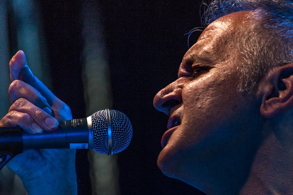 Thiveos Live 2017