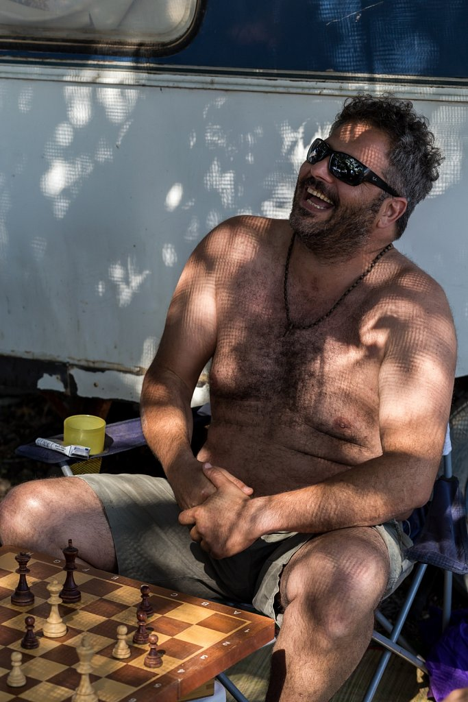 Chess-Player.jpg