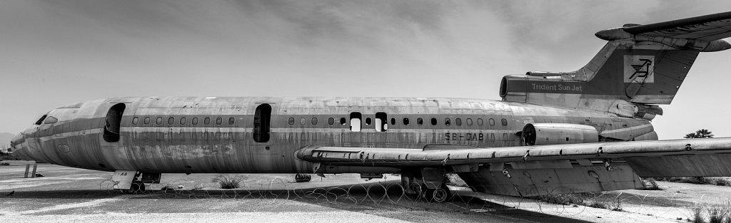 Nicosia-Airport-2.jpg