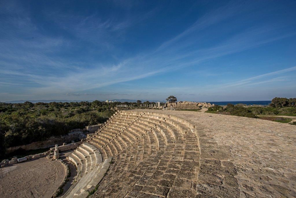 Salamina-Occupied-Cyprus.jpg